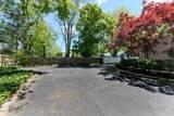 121 Van Brackle Road - Photo 6
