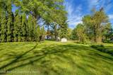 44 Fairfield Drive - Photo 33