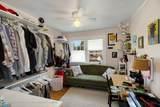 143 Sandford Avenue - Photo 17