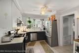 143 Sandford Avenue - Photo 9