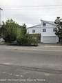 1327 Mill Creek Road - Photo 2