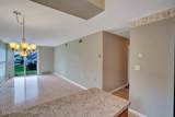 89 Red Hill Road - Photo 19