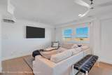 706 Morven Terrace - Photo 40