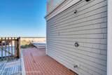 706 Morven Terrace - Photo 55