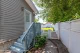 490 Laurel Avenue - Photo 10