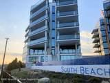 350 Ocean Avenue - Photo 2