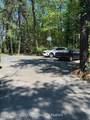 781 Cassville Road - Photo 35