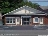 79 Leonardville Road - Photo 1