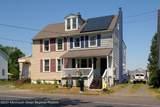 2477 Monmouth Road - Photo 1