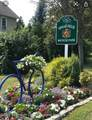2264 Allenwood Road - Photo 20