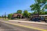 104 Main Street - Photo 1