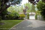 14 Seaton Road - Photo 1