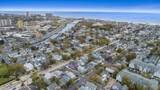 87 Embury Avenue - Photo 31