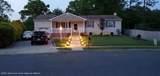 566 Michelle Place - Photo 3