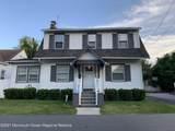 208 Lockwood Place - Photo 1