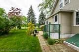 941 Laurel Avenue - Photo 29