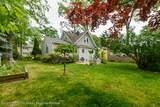 941 Laurel Avenue - Photo 30