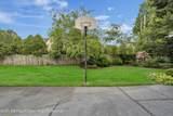 34 Ludlow Avenue - Photo 58