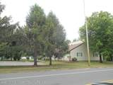 16 Creek Road - Photo 2