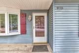 973 Morris Avenue - Photo 6