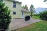 46 Bristlecone Drive - Photo 10