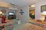 46 Bristlecone Drive - Photo 12