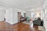 1408 9th Avenue - Photo 3