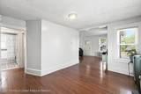 1408 9th Avenue - Photo 7