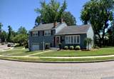 13 Middleton Drive - Photo 1