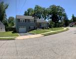 13 Middleton Drive - Photo 2