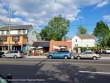 711 4th Avenue - Photo 1