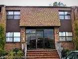 405 Sharon Garden Court - Photo 2