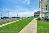 809 Ocean Avenue - Photo 5