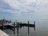 401 Bay Shore Drive - Photo 19