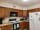 2 Oxford Place - Photo 11
