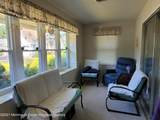 2 Oxford Place - Photo 8