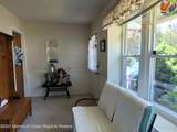 2 Oxford Place - Photo 9