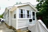 1704 Oak Terrace - Photo 11