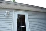 1704 Oak Terrace - Photo 13