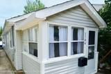 1704 Oak Terrace - Photo 14
