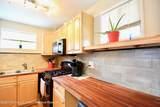 1704 Oak Terrace - Photo 2