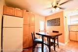 1704 Oak Terrace - Photo 3