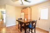 1704 Oak Terrace - Photo 4