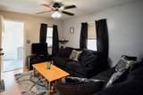1704 Oak Terrace - Photo 6