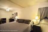 1704 Oak Terrace - Photo 7