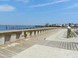 16-2 Beach Boulevard - Photo 17