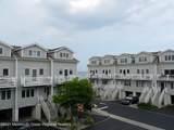 16-2 Beach Boulevard - Photo 18