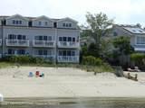 16-2 Beach Boulevard - Photo 3