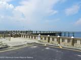 16-2 Beach Boulevard - Photo 34