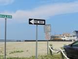 16-2 Beach Boulevard - Photo 35